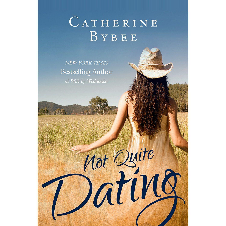 best internet dating profiles