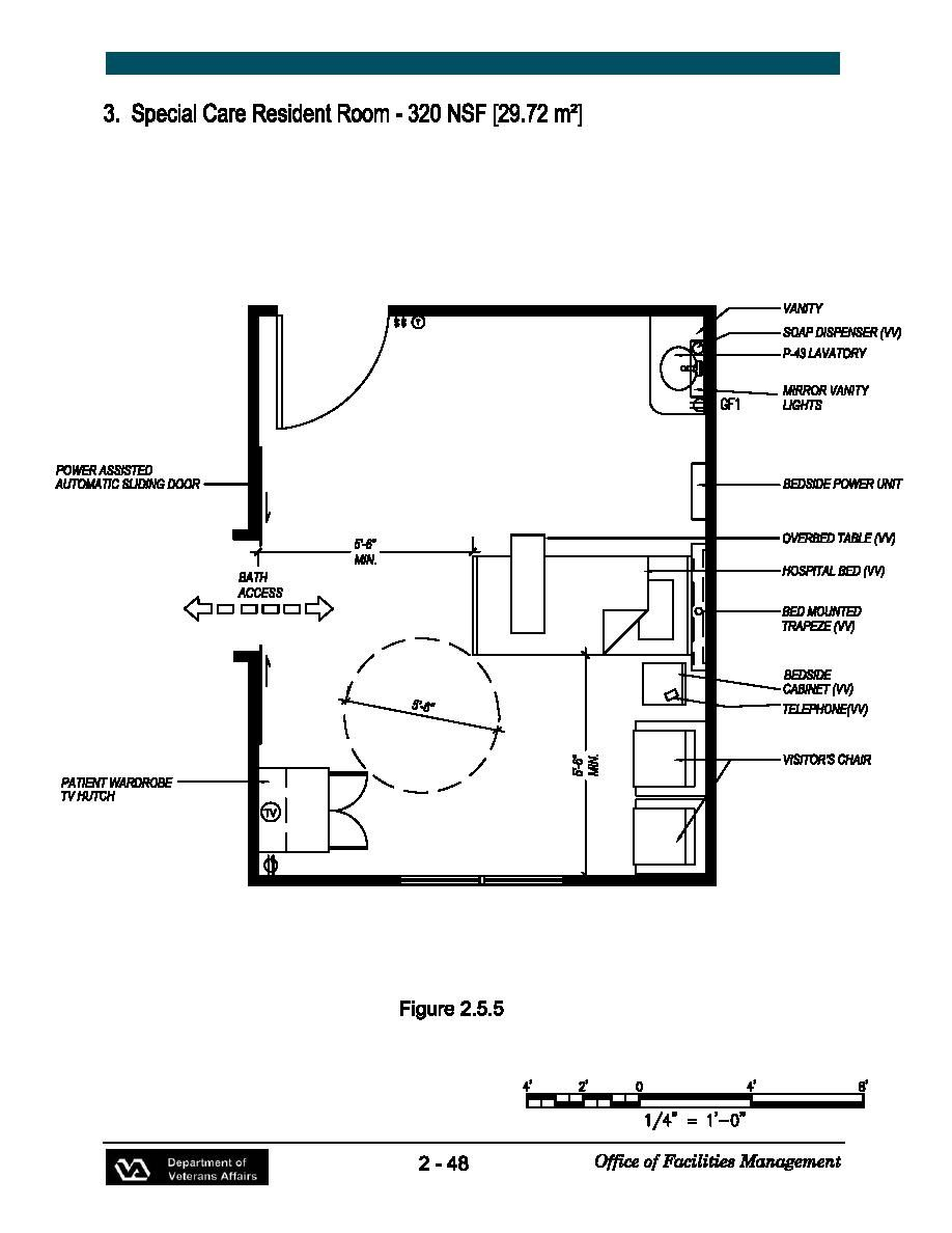 nursing home room design - Google Search | healthcare | Pinterest | Room