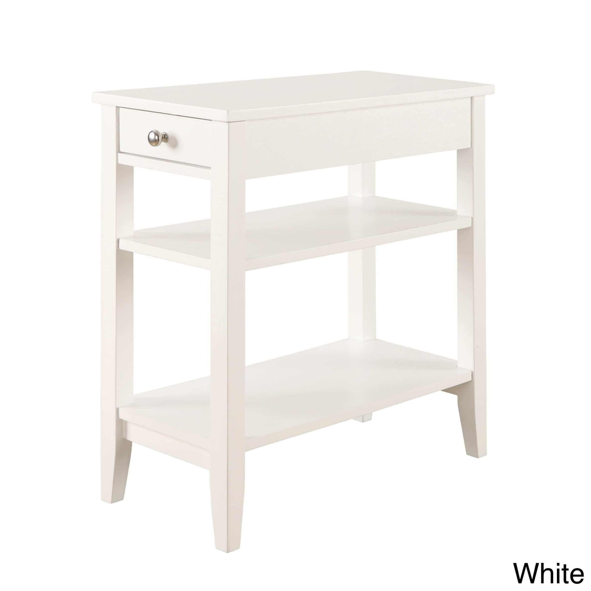 table white projects end ana farmhouse tables diy