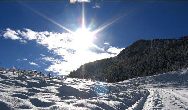 Impianti turistici, scuola di sci e snowboard, impianti di risalita, ristorante, ski and snowboard school, restaurant