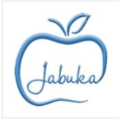 Watch Jabuka TV Live TV from Croatia | Free Watch TV | ALL