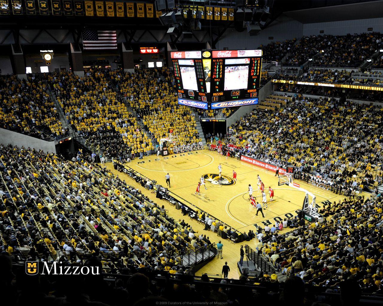 Mizzou Desktops Mizzou Basketball Watch Party Missouri Tigers