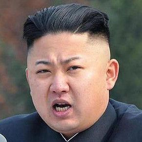 21 North Korean Hairstyles Approved By Kim Jong Un Korean Hairstyle Most Hilarious Memes North Korean