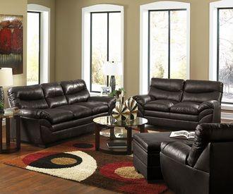 piece sofa and loveseat set sale leather also furniture  mattress discount king fmdiscountking on pinterest rh