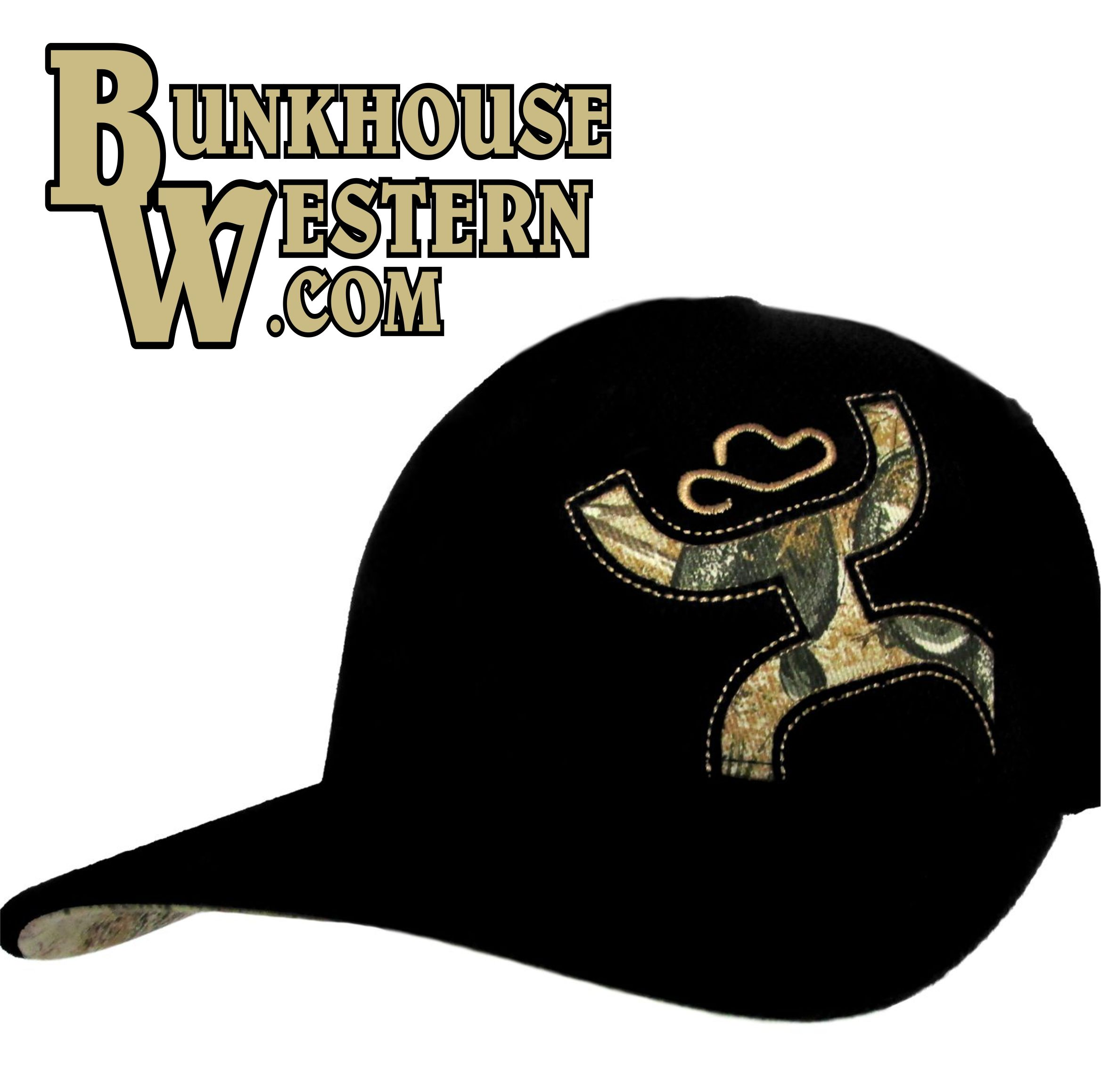 a995904928654 Pin by BunkhouseWestern.Com on HOOey