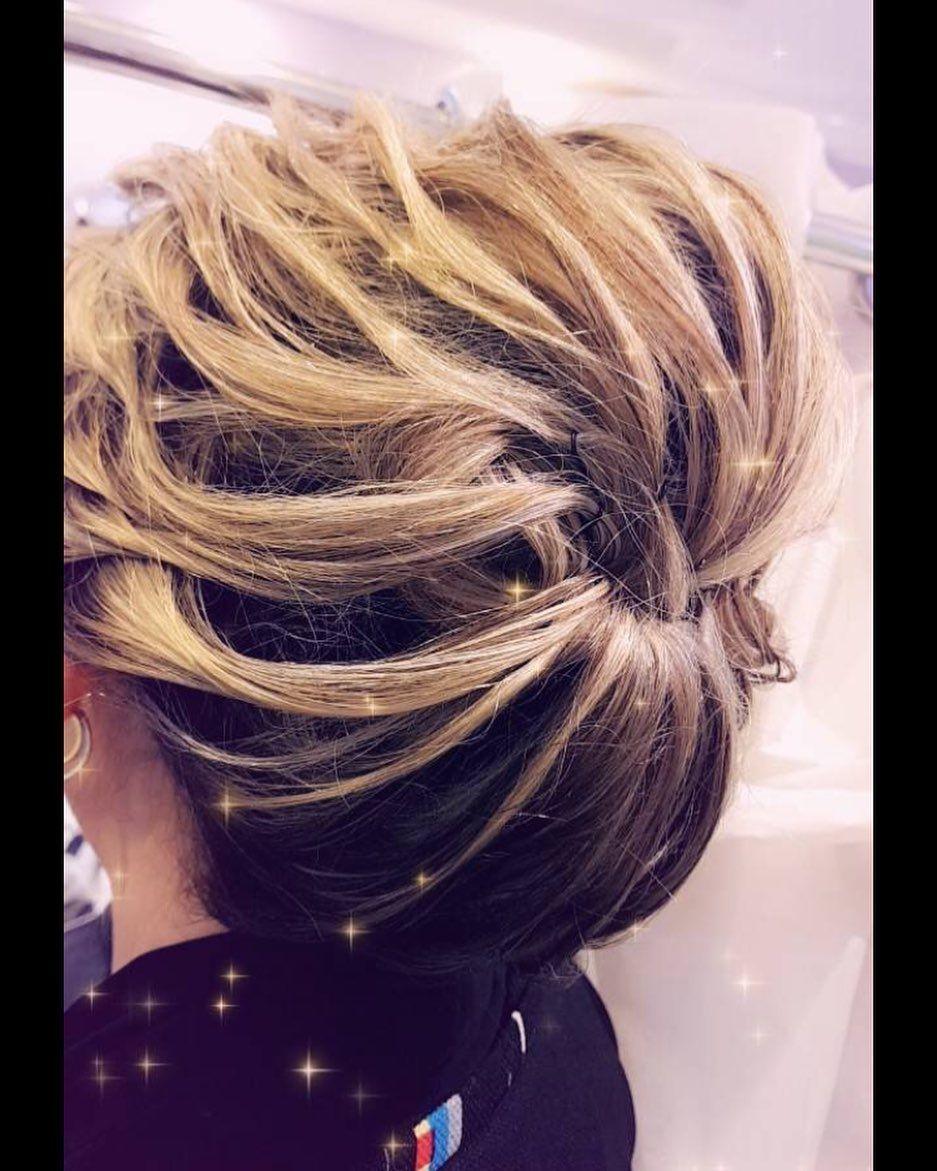 New The 10 Best Hairstyles With Pictures تساريح تساريح شعر تساريح فخمة تساريح زواجات تساريح زواج تساريح بسيطه تساريح ناعمه Hair Styles Beauty Hair