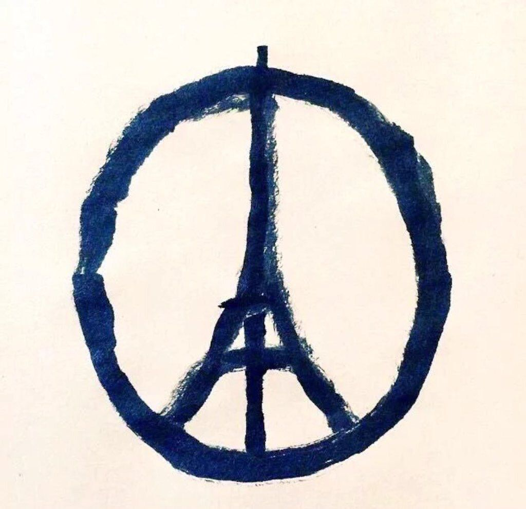 Prayers for france amazing people pinterest amazing people prayers for france biocorpaavc