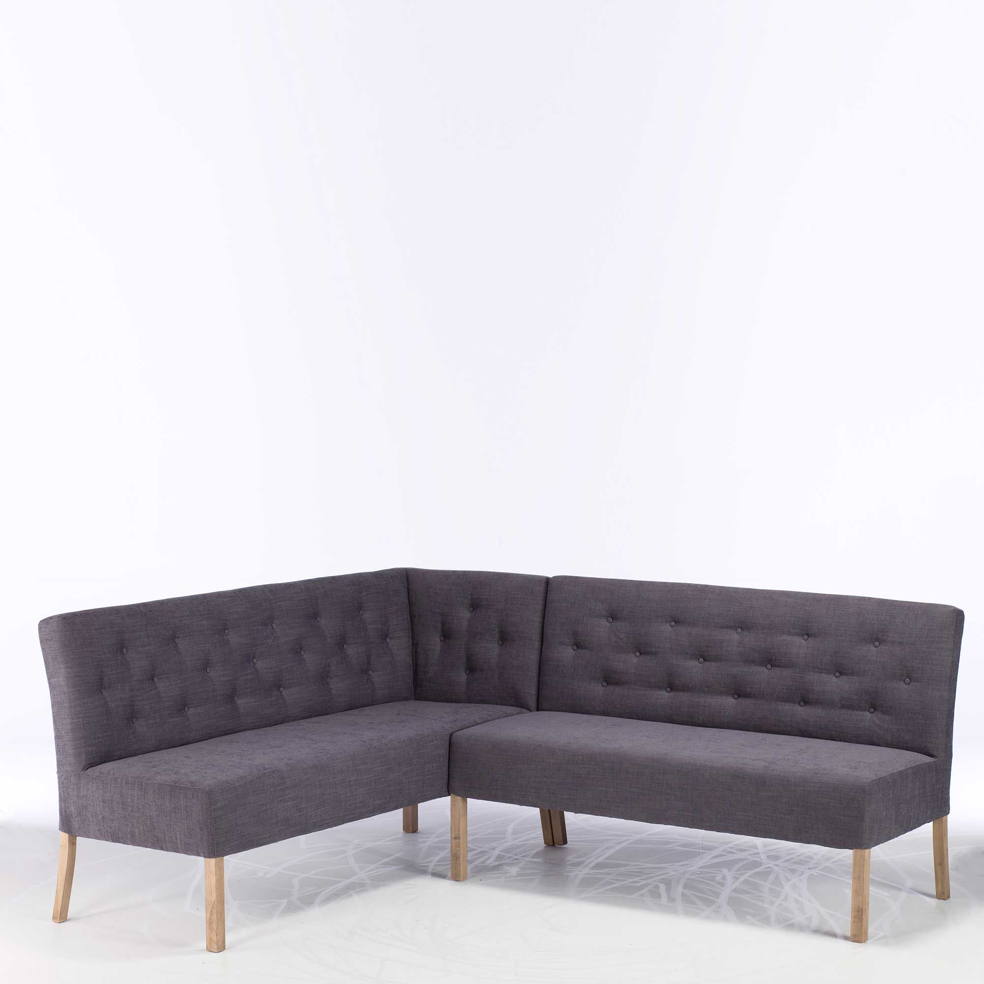 Barker And Stonehouse Sofa Protection Dry Cleaning Slipcovers Medina Corner Bench Dining