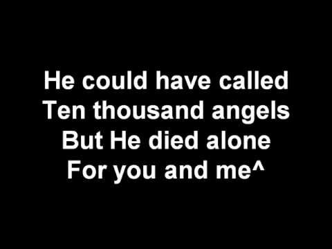 Ten Thousand Angels I Love This Song My Favorite With Images