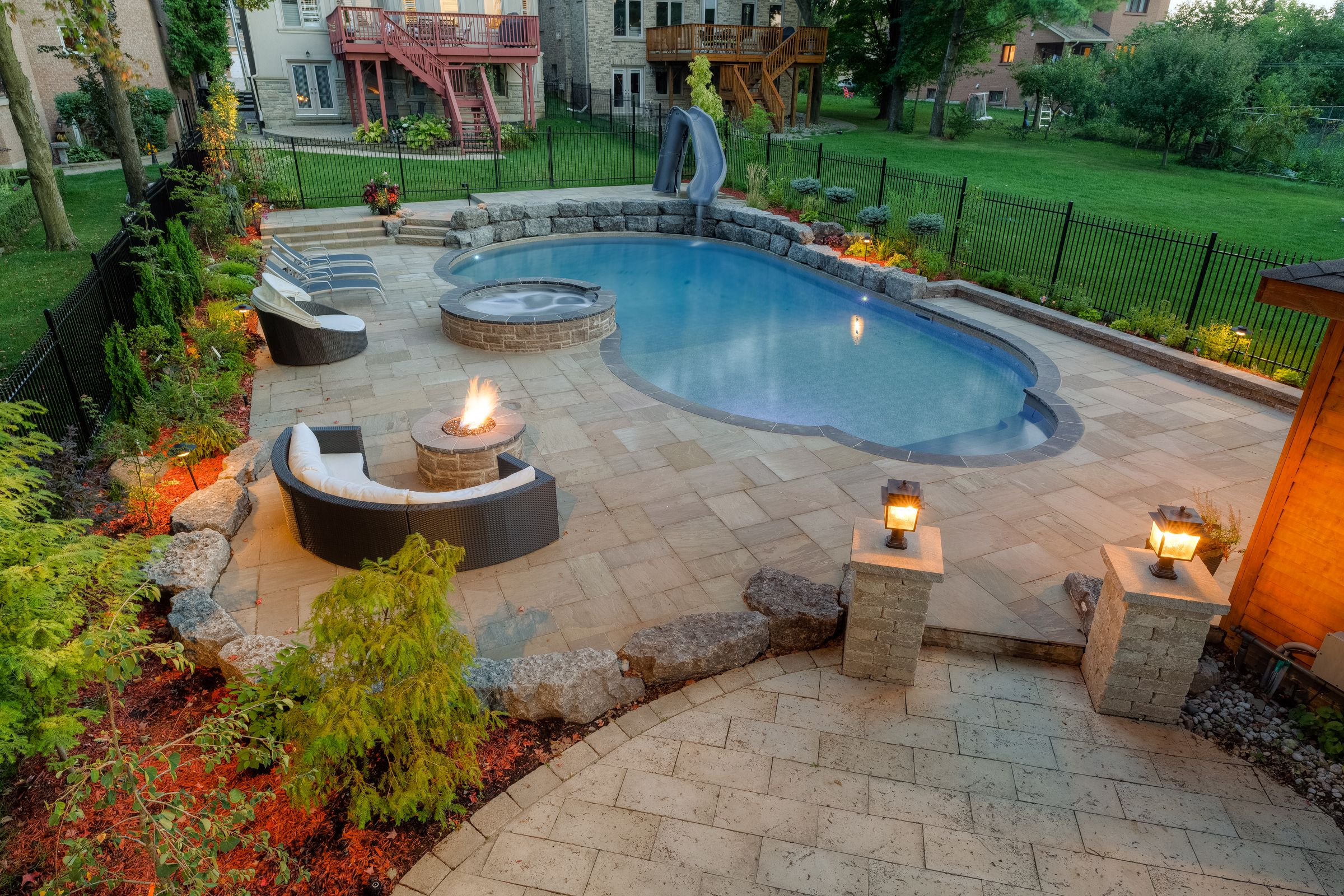 53 Best Swimming Pools Images On Pinterest - Pools, Swiming