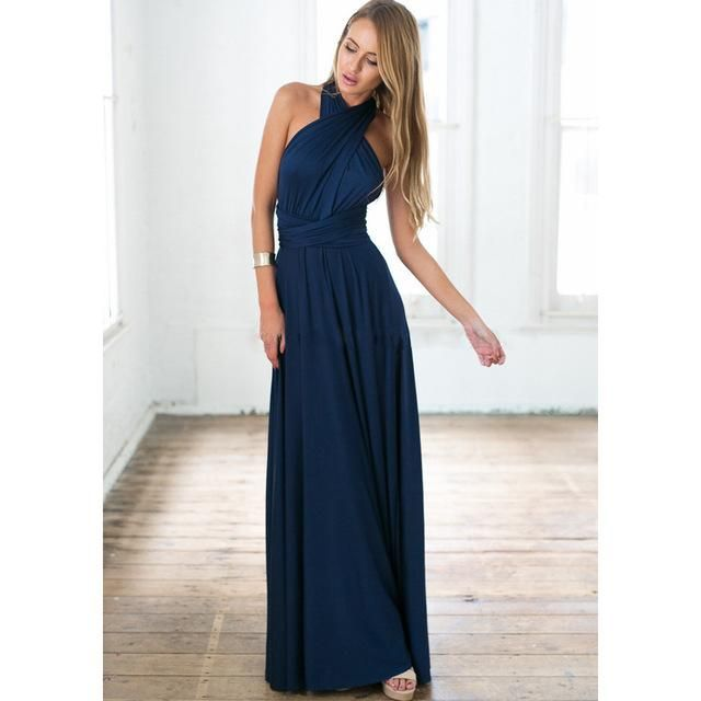 6e55811e695 Gender  Women Sleeve Length(cm)  Full Style  Bohemian Neckline  V-Neck  Brand Name  SPARSHINE SS Season  Summer Model Number  CYY.2017.0106.1140  Silhouette  ...