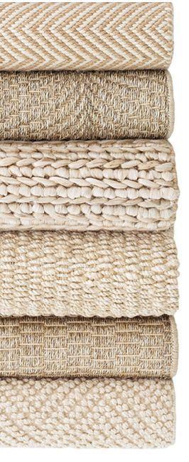 Dash Amp Albert Offers Cotton Wool And Indoor Outdoor Rugs