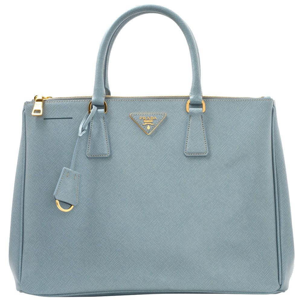 06d76db0ea04 Patent Leather Handbags · Prada Saffiano · Fab Bag · Cinderella Shoes ·  http://www.top10listland.com/wp-content/uploads/