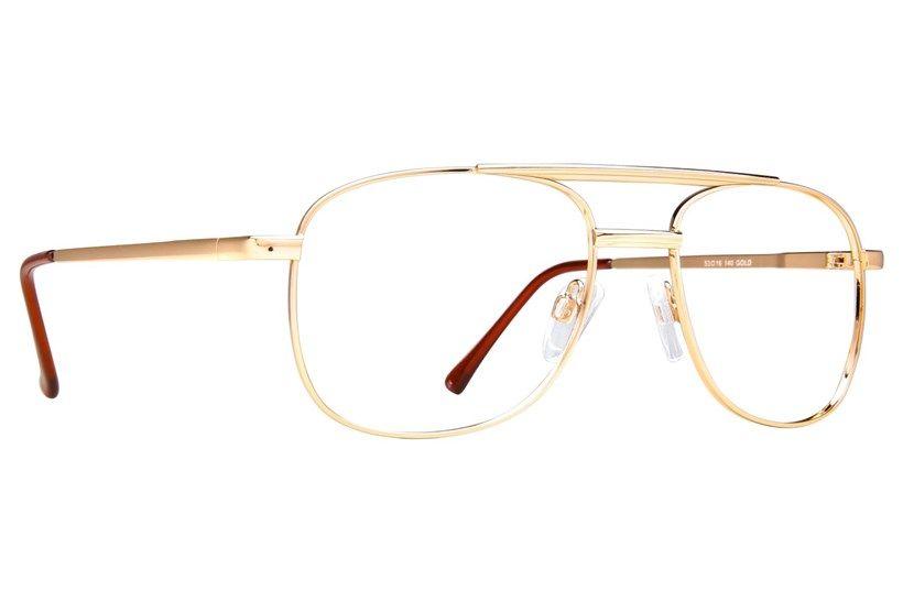 9b77e2353 ARLINGTON EYEWEAR AR1007 Mens Glasses, Eyeglasses, Eyewear, Glasses, Glasses,  Eye Glasses