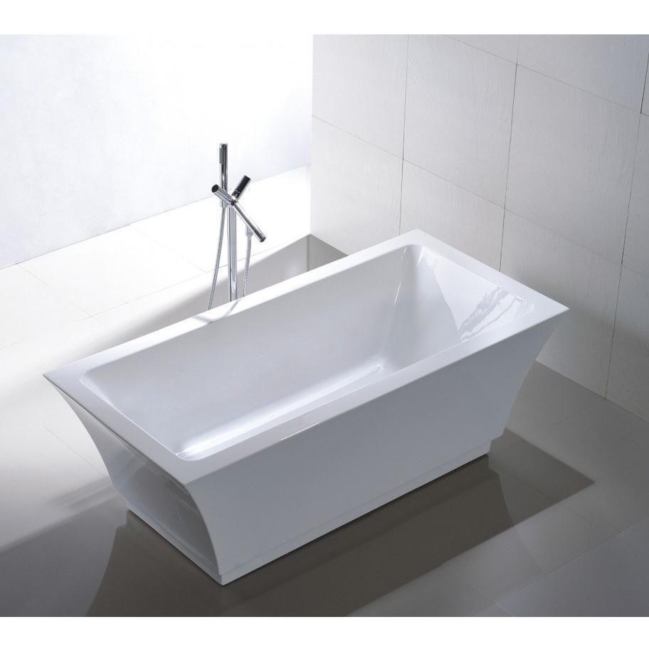 Free Standing Bath Tub Sale