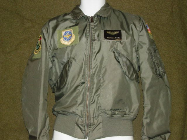 US Military Flight Jacket Price Guide - MilitaryItems.com ...