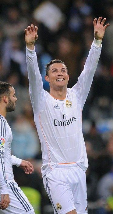 Ronaldo Bulge : ronaldo, bulge, Christianoronaldo