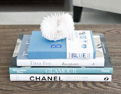 Pretty Coffee Table Books Coffee Table Books Decor Pretty