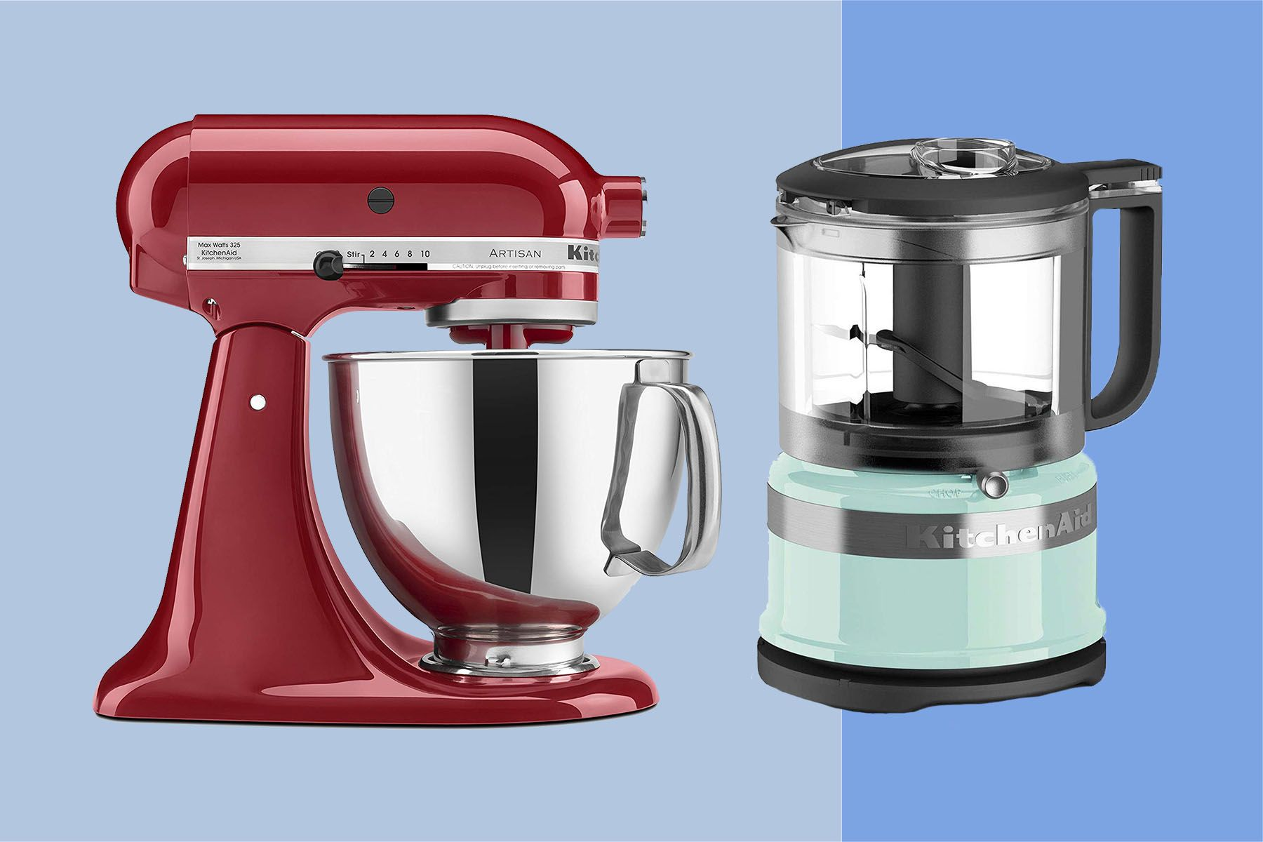 11 of the best kitchenaid appliances and stand mixer