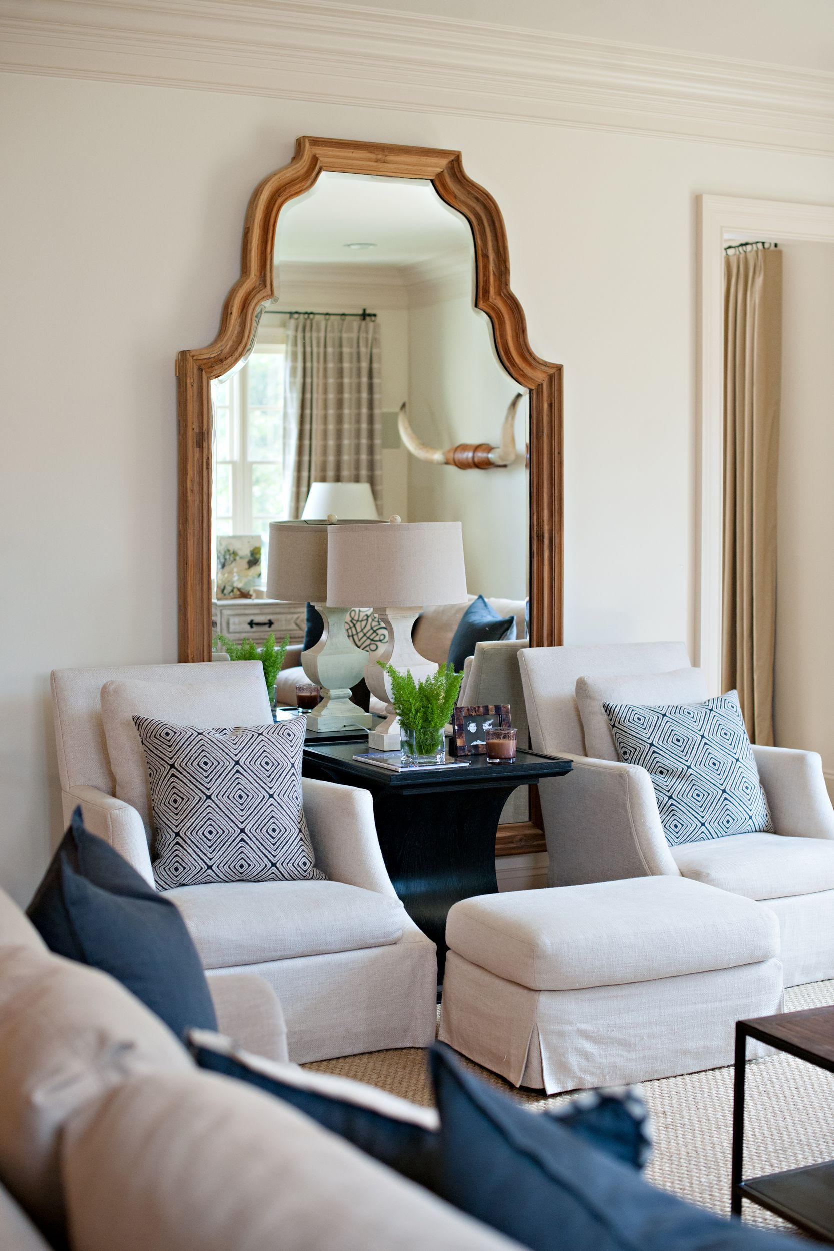 Real Homes For Real Life Living Room Inspiration Home Home And Living