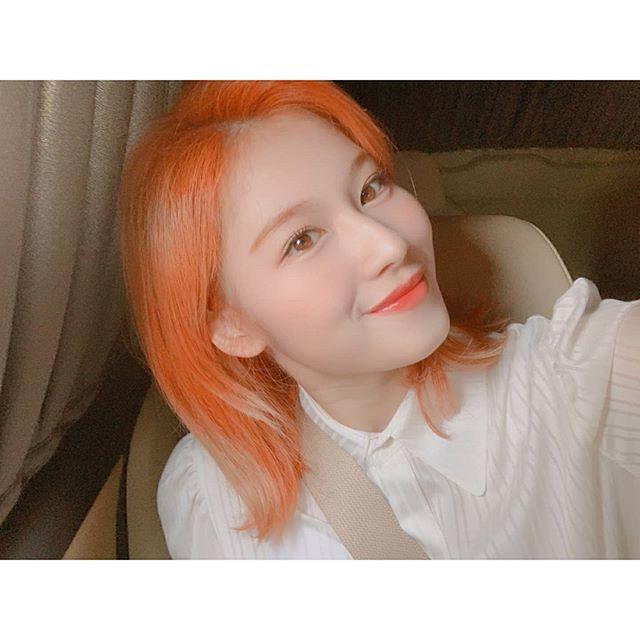 TWICE Sana Cute Selca Aesthetic Soft Icon Kpop Girl Group