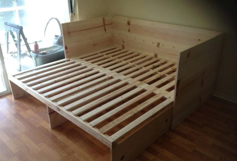 Rv Bed Frame Sofa Bed Replacement Brilliant Sleeper Dimensions