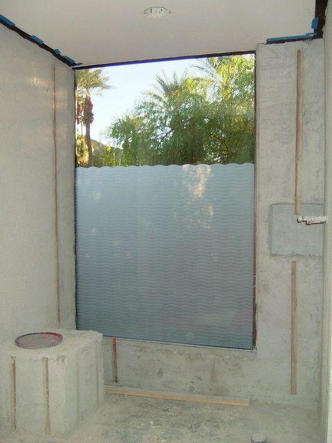 Резултат слика за Privacy glass Bathroom