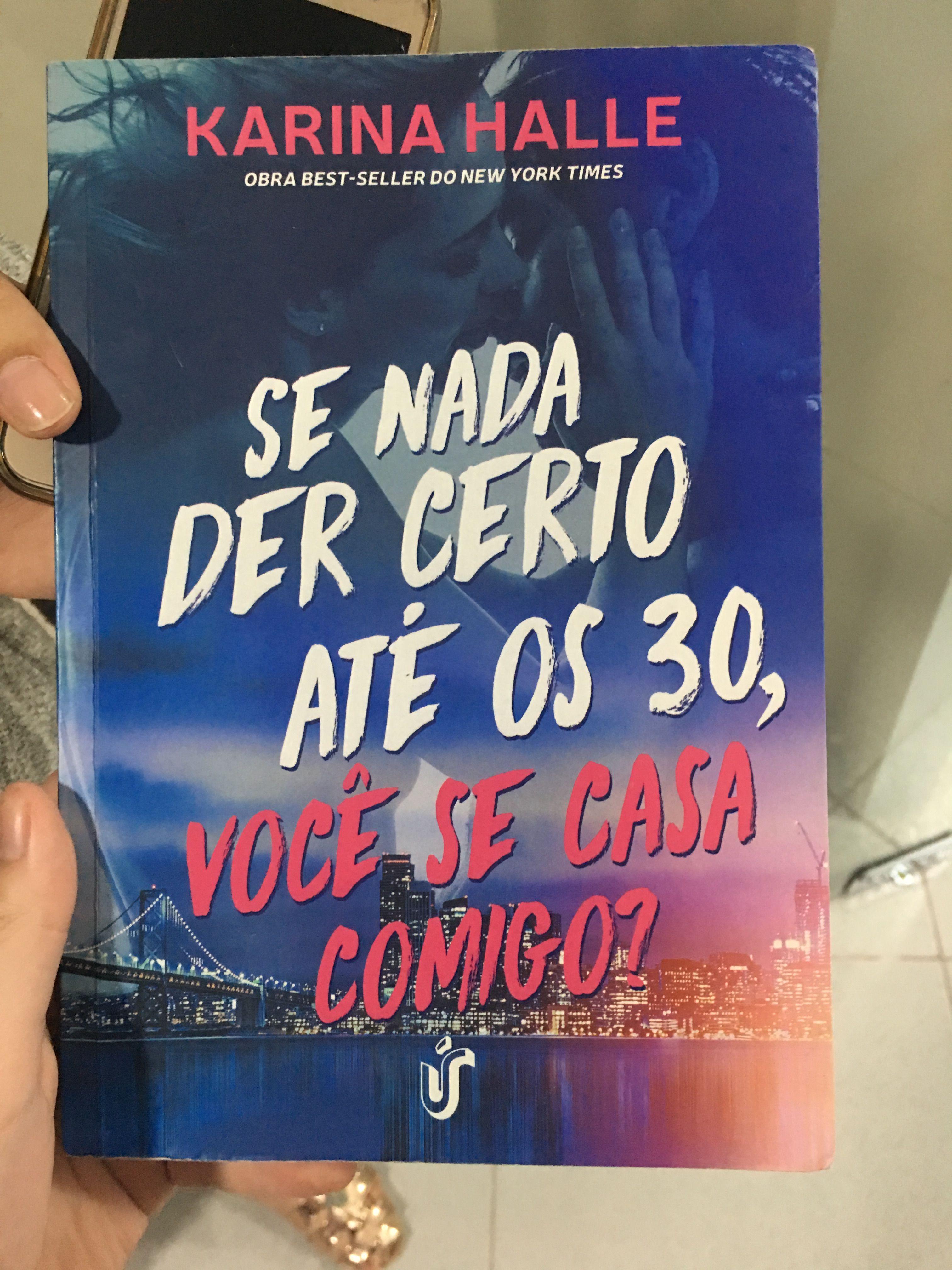 Pin De Gabriela Lima Em Livros Indicações Em 2019 Livros