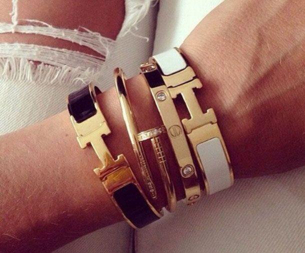 Cheap Hermes H Bracelet Replica Outlet Value Blog