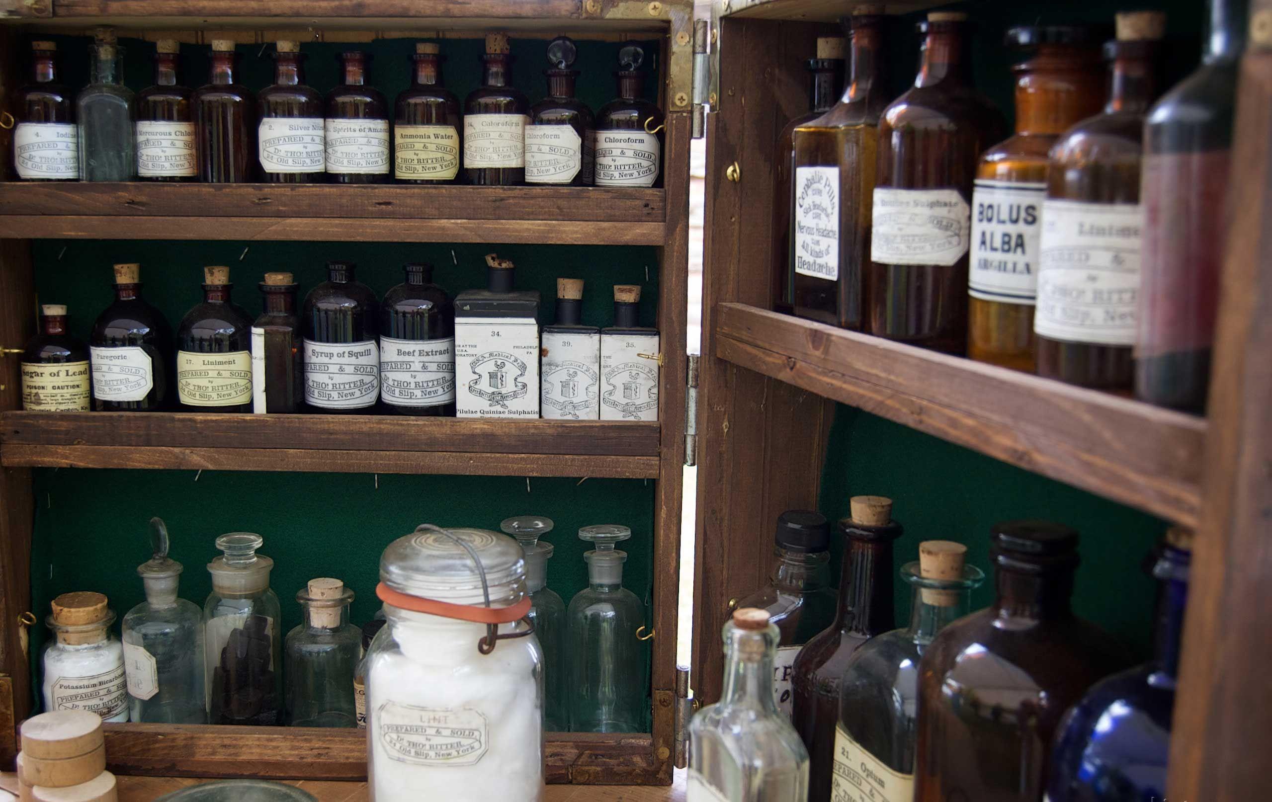 Bathroom Unique Open Medicine Cabinets Ideas Antique