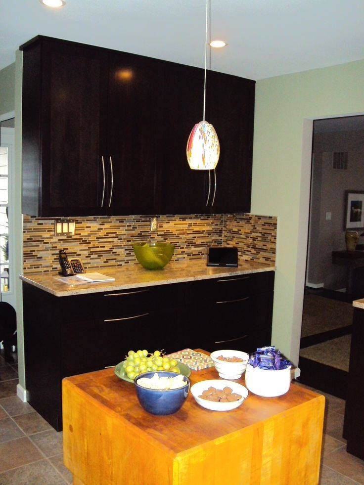 Kitchen Cabinet Refacing Gallery
