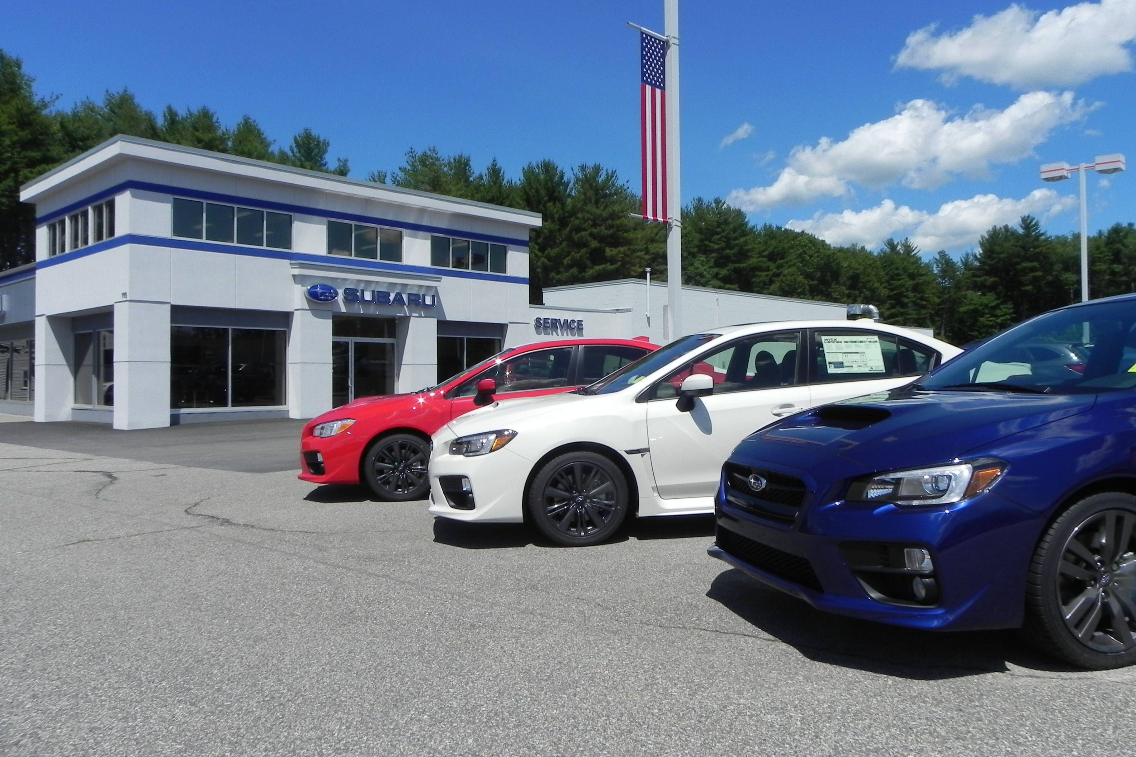 Subaru Dealer Near Me >> Good Used Car Lots Near Me Best Of Tri City Subaru Subaru Dealership