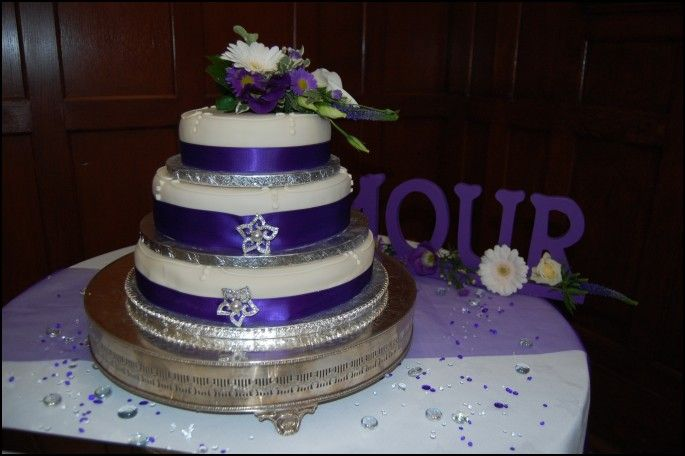 Marks And Spencer Chocolate Wedding Cake