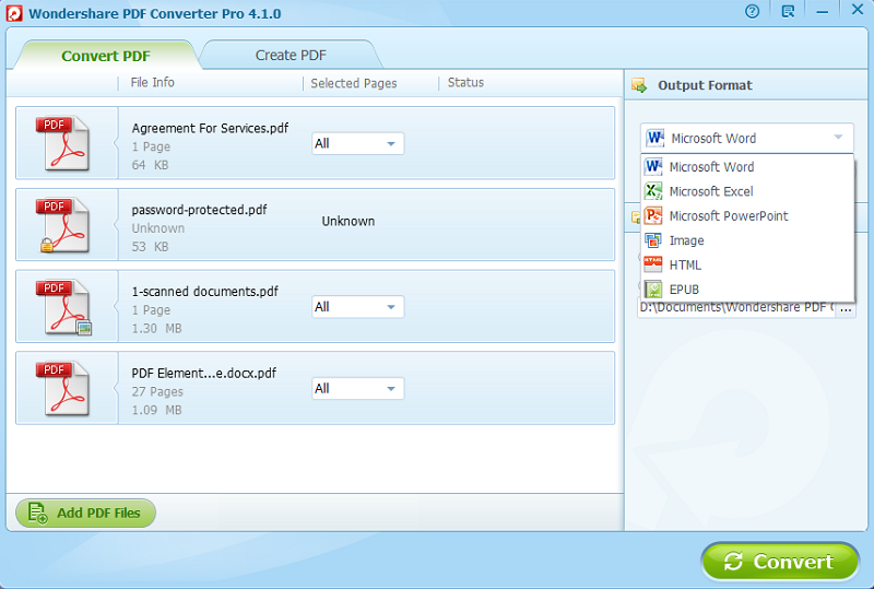 Wondershare PDF Converter PRO Review & 50 Off Coupon