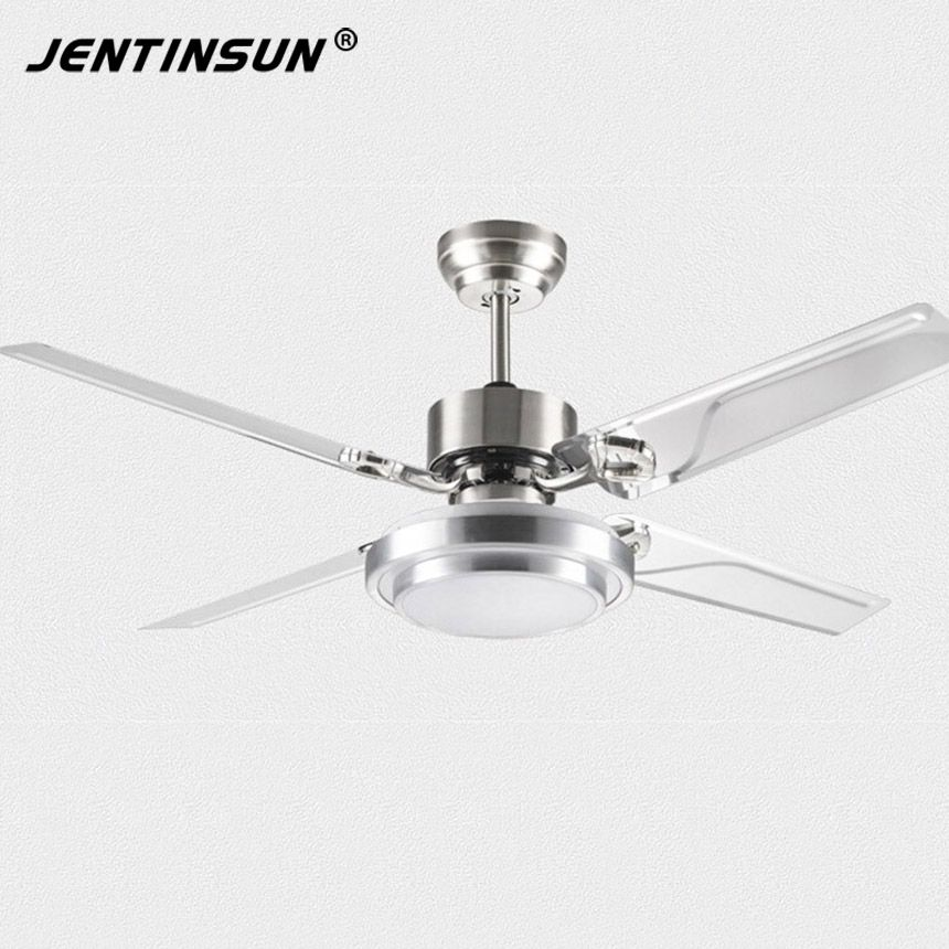 fansvintage on lights with restaurant fan chandelier buy best ring images from sofa cheap modern suppliers quality directly fans ceiling linda pinterest china grills