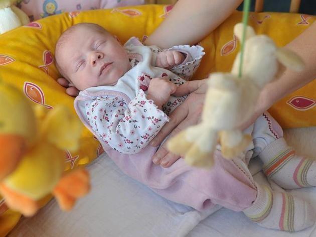 Viele Babys tun sich mit dem Einschlafen schwer