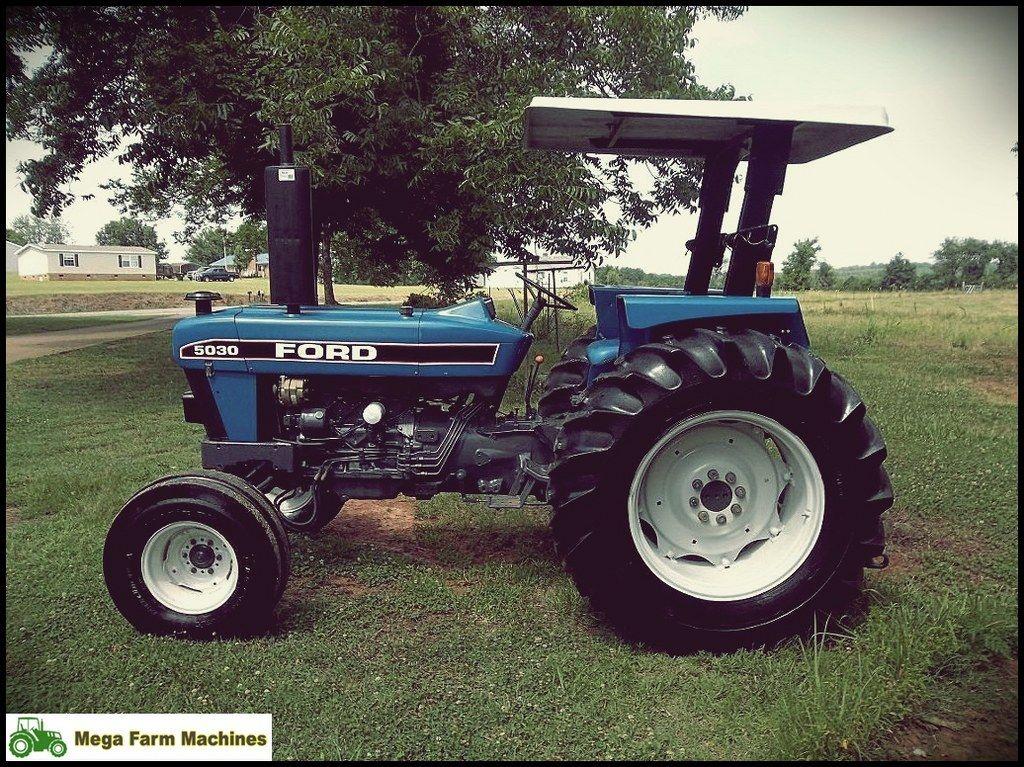 Lucky Cat Mega Farm Machines Fendt Kubota Valtra Case Deutz Fahr Ford Tractors Used Farm Tractors Farm Tractor