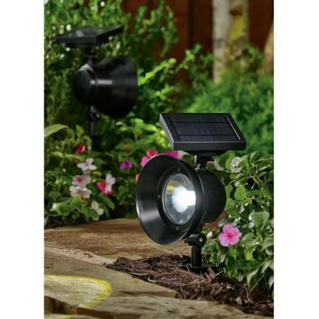 f776379ba7665960a66bb478294903c8 - Better Homes And Gardens Solar Spot Lights