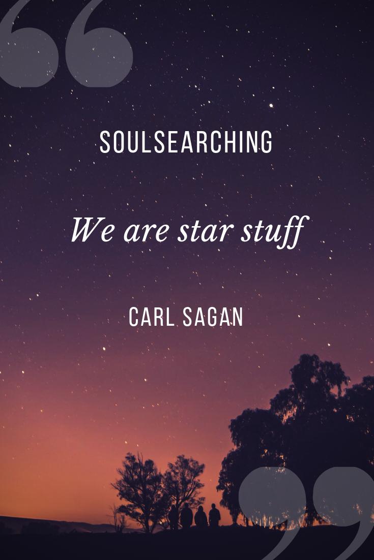 Soul Searching - Who am I? #soul #religion #faith #Holiday #Lughnasadh #Starzedd #Witch