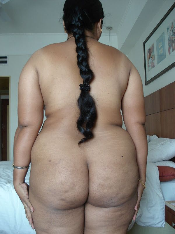 Indian big ass aunty pic have