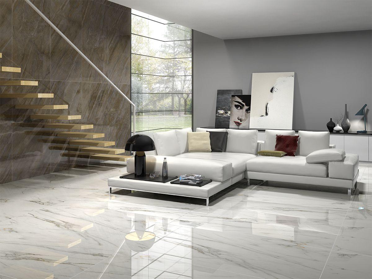 3d rendering artwork 08/15 Floor tile design, Home tiles
