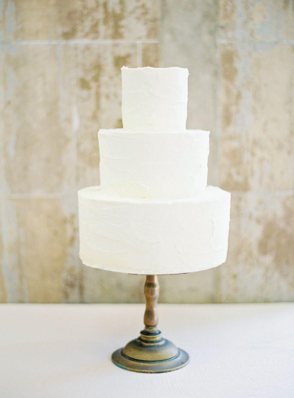 This Irish Castle Wedding Proves Dreams Can Come True   Pinterest ...