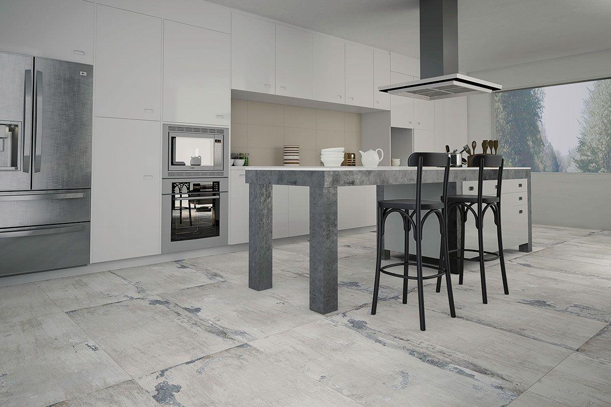 Productos - Baños + Cocinas + Iluminación + Electrodomésticos + Maderas / Barugel Azulay