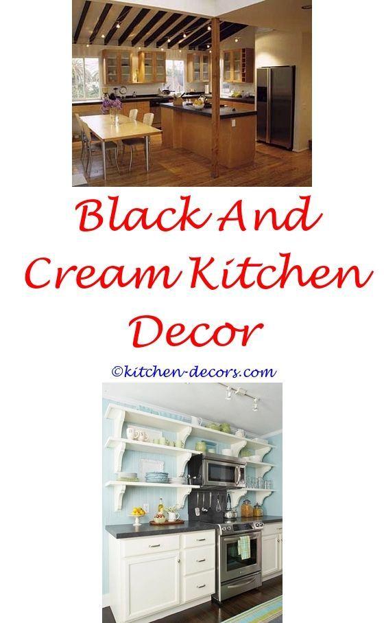 Italiankitchendecor Inexpensive Country Kitchen Decor How To Decorate My Tuscan Style Rustickitchendecor Tea