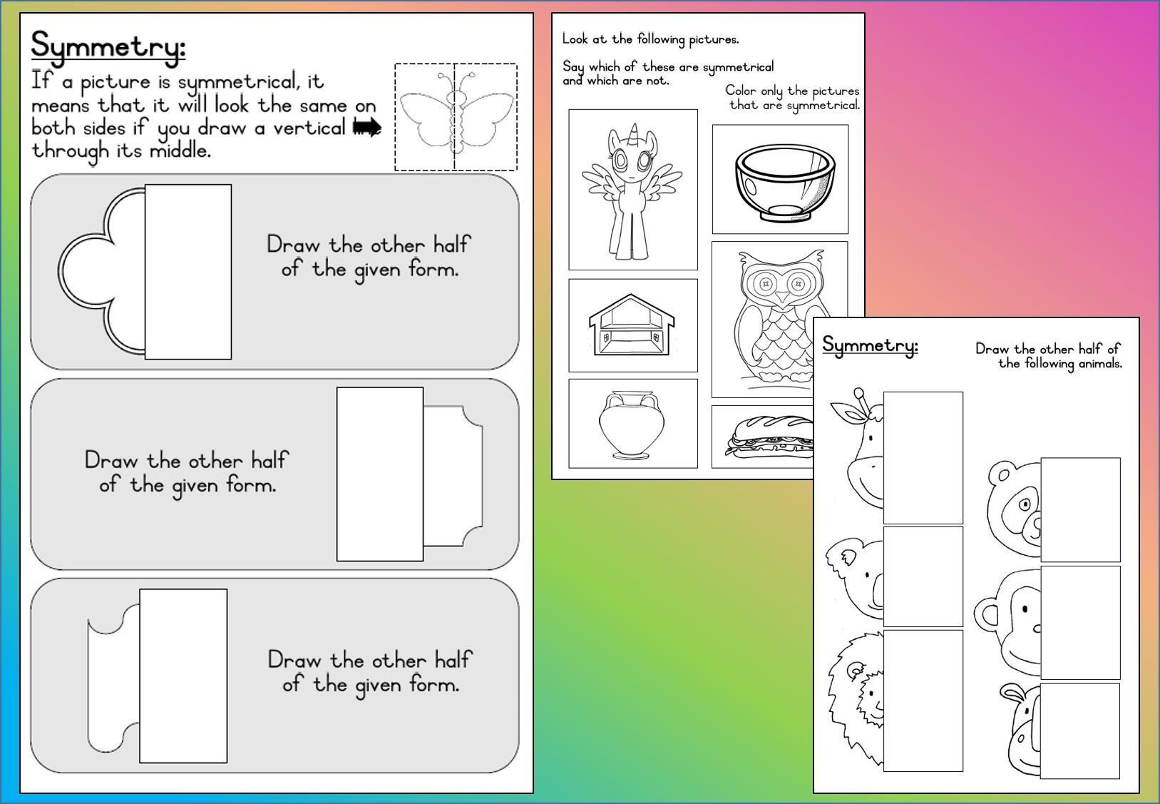 8 Mathematics Worksheets For Grade 7 Pdf Free Math Worksheets Math Worksheets Free Math [ 1127 x 1627 Pixel ]