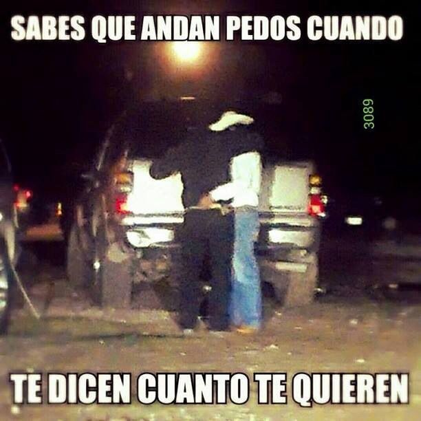 Pin By Jacqueline Cervantes On Mexicans Be Like Mexican Funny Memes Funny Mexican Quotes Mexican Jokes