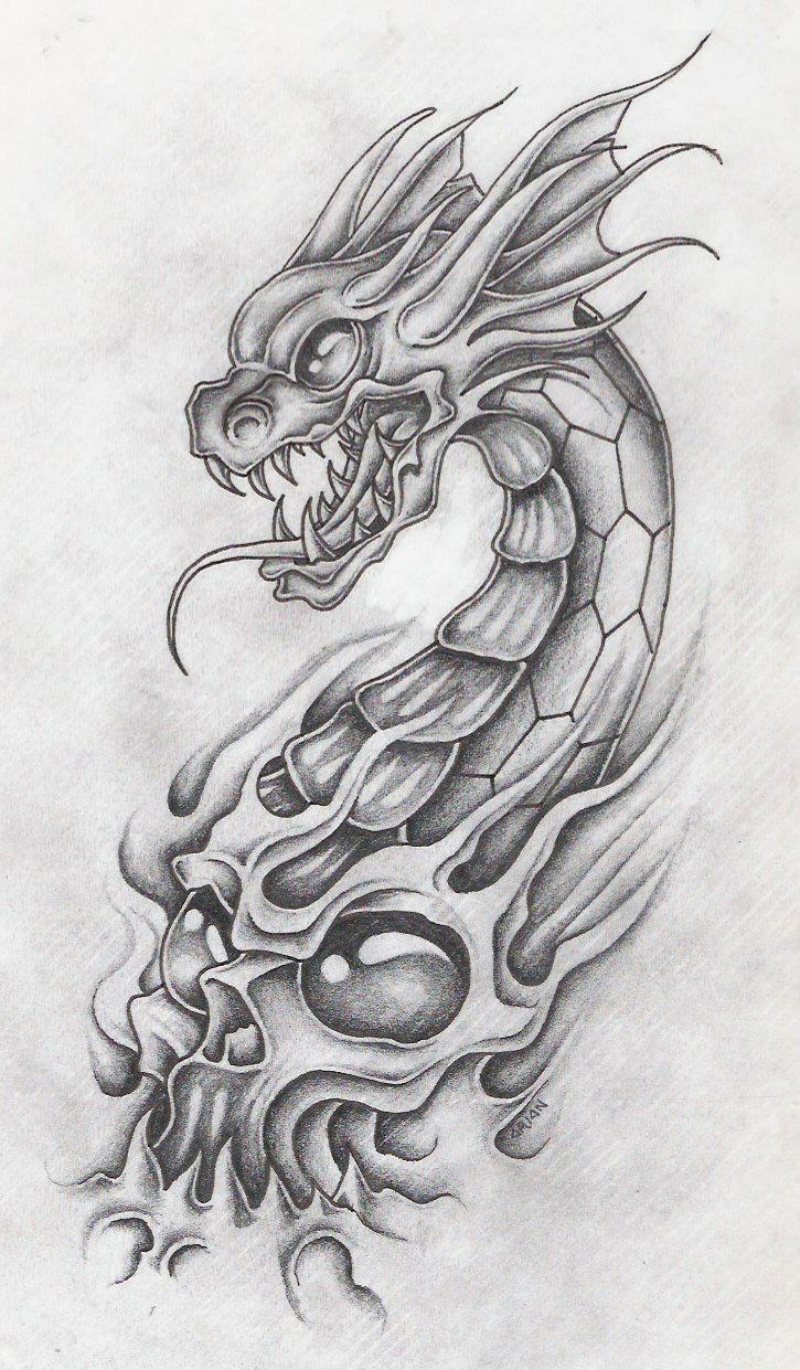 Tattoos auf Pinterest Wölfe Tribal Wolf Tattoos und Wolf