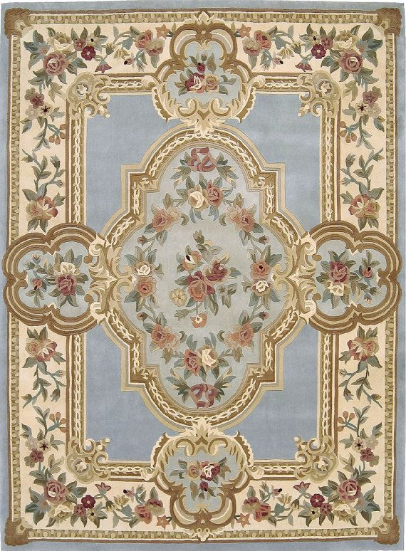 Dolls House Printed Area Rug Carpets Pinterest Doll
