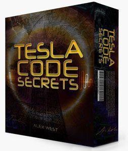Secret Code Of Success documents
