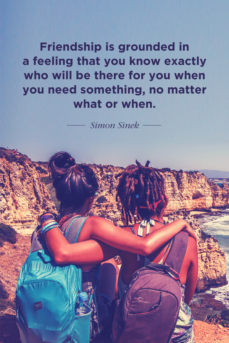 200 Best Friend Quotes For The Perfect Bond Shutterfly Best Friend Quotes Friends Quotes Friend Vacation